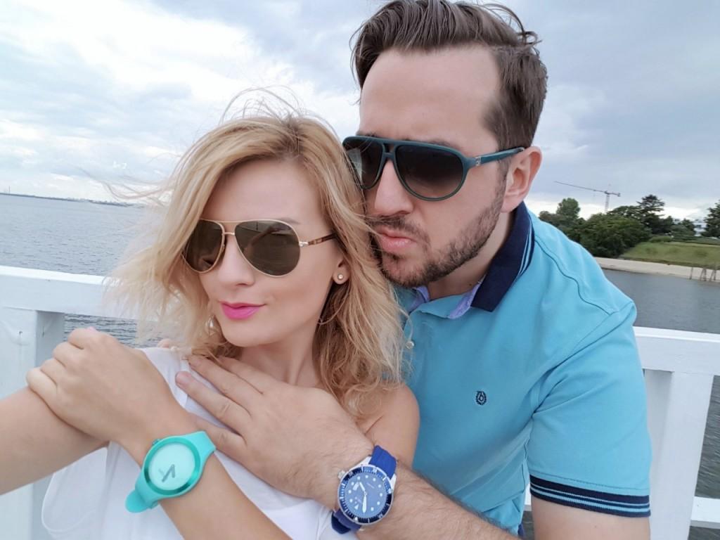 aztorin zegarki blog modowy ania i jakub zając fashionable10
