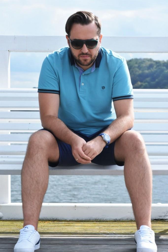 aztorin zegarki blog modowy ania i jakub zając fashionable3