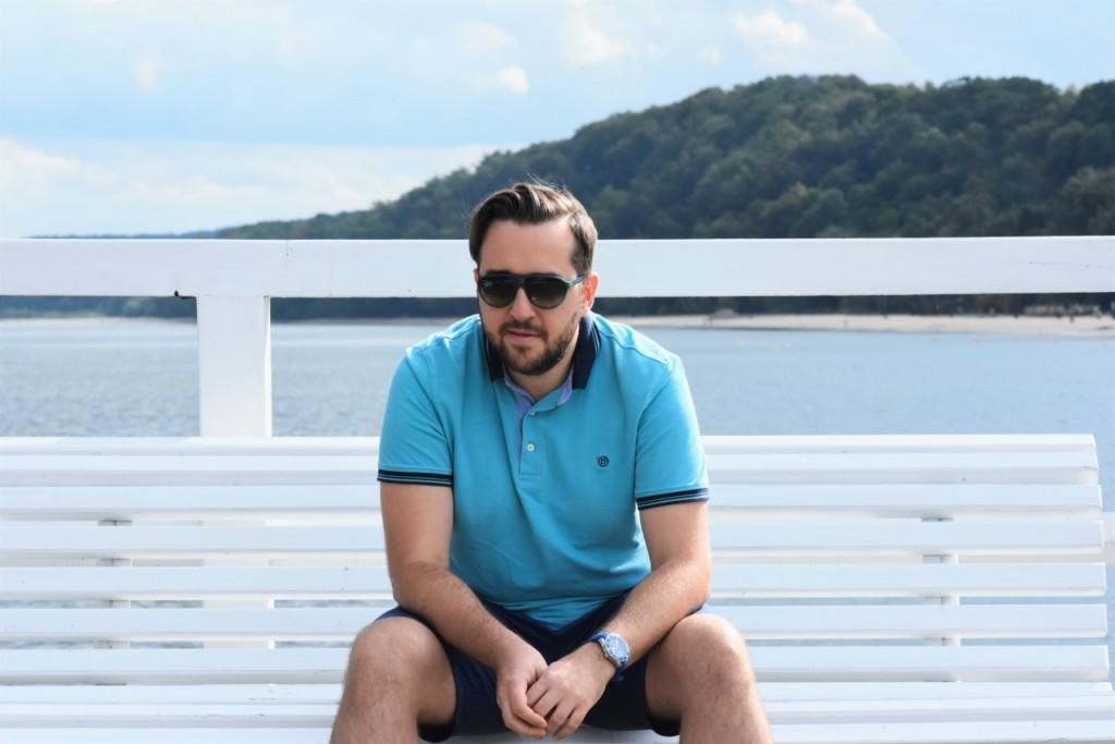 aztorin zegarki blog modowy ania i jakub zając fashionable4