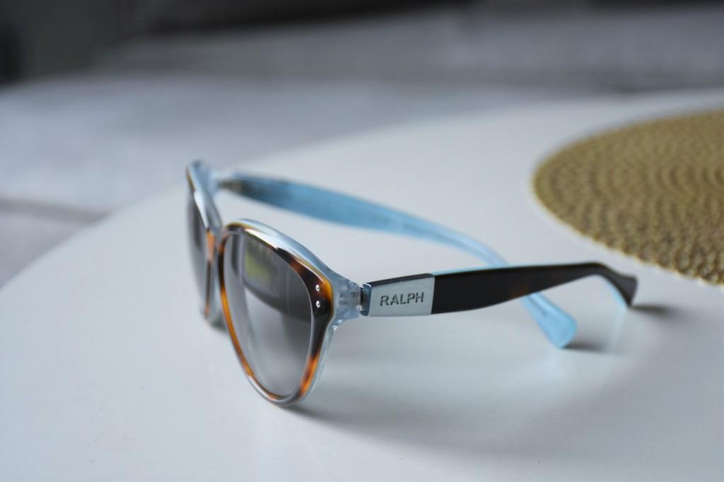 okulary przeciwsłoneczne ralph lauren2