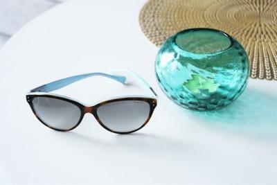 okulary przeciwsłoneczne ralph lauren3