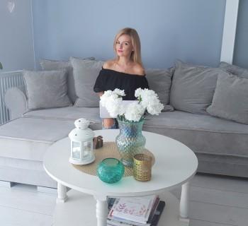 refunder stylizacja blog zakupy moda lifestyle małżeński