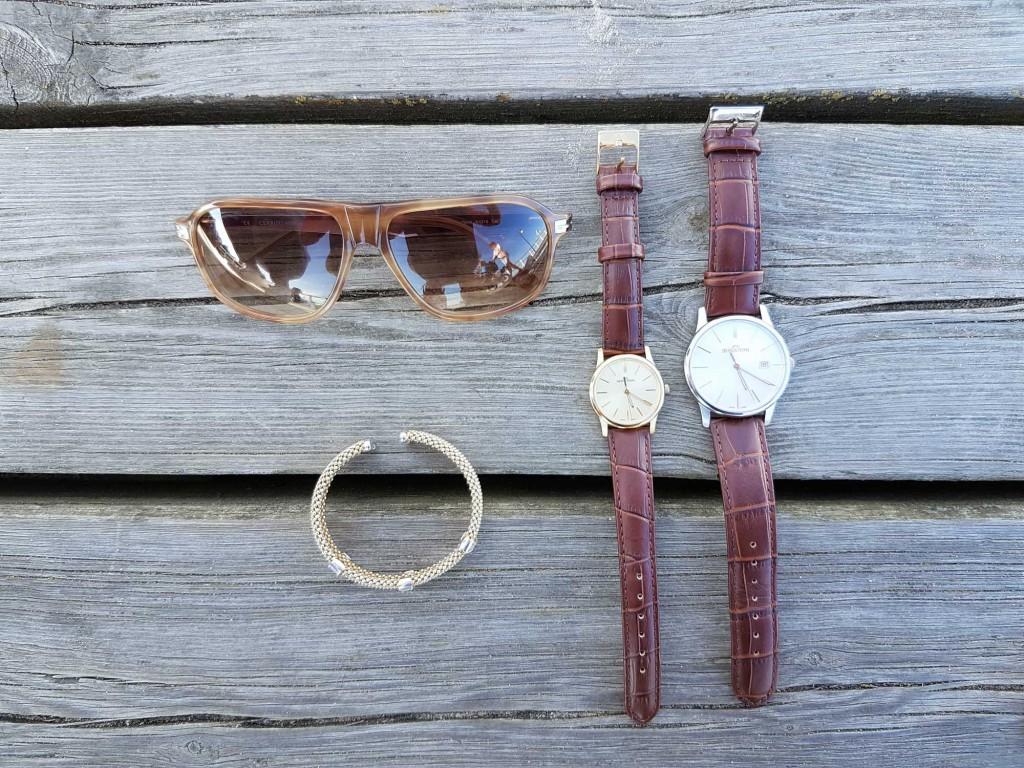 stylizacja dla pary zegarki Bestern blog moda lifestyle fashionable8