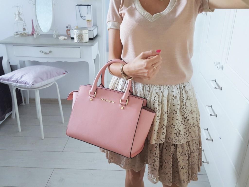 zakupy wyprzedaże blog lifestyle moda ania zając14