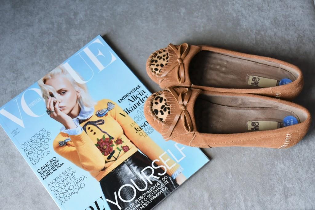 zakupy wyprzedaże blog lifestyle moda ania zając18