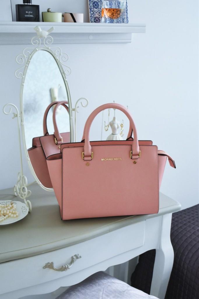 zakupy wyprzedaże blog lifestyle moda ania zając22