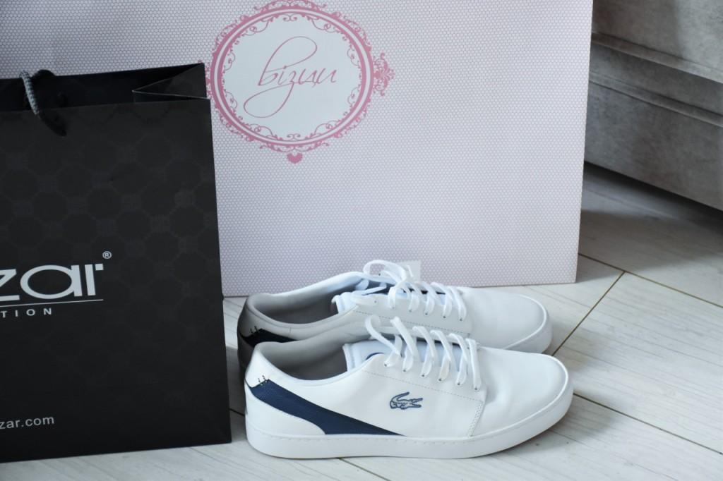 zakupy wyprzedaże blog lifestyle moda ania zając6