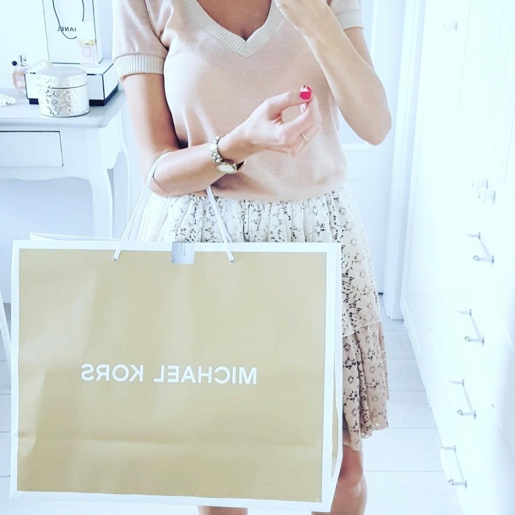 blog-zakupy