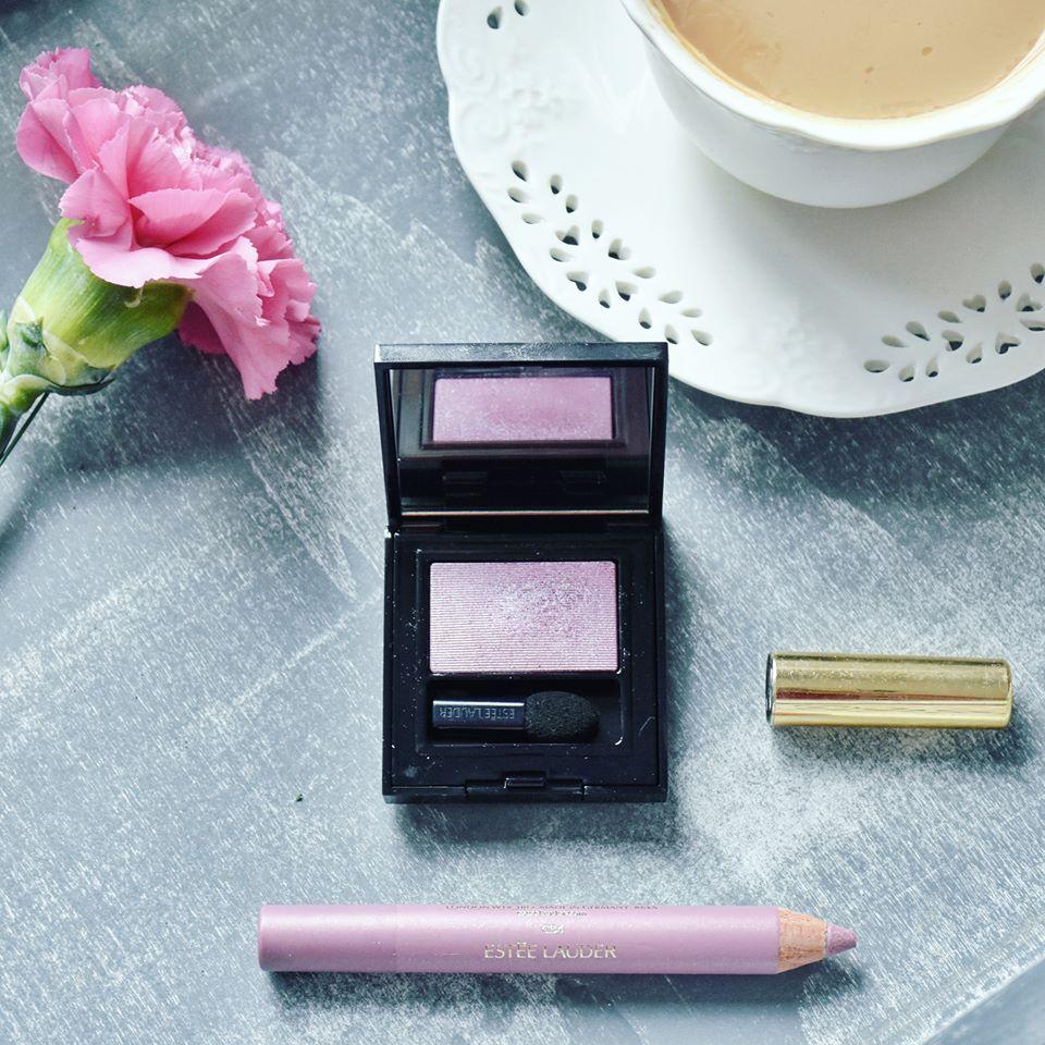 cien-estee-lauder-blog-urodowy-lifestyle-ania-zajac-fashionable
