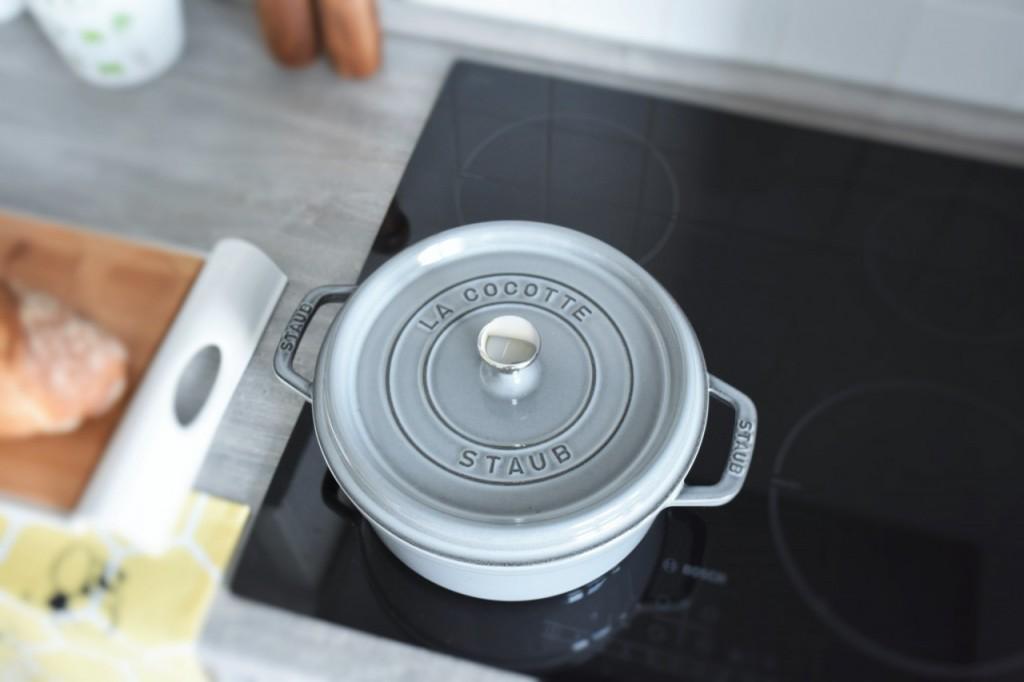dodatki-ktore-odmienia-kuchnie-i-jadalnie-a-tab-35