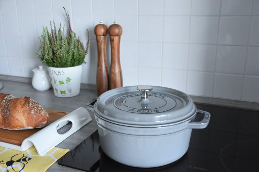 dodatki-ktore-odmienia-kuchnie-i-jadalnie-a-tab-36