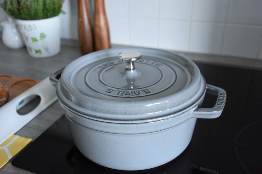 dodatki-ktore-odmienia-kuchnie-i-jadalnie-a-tab-38