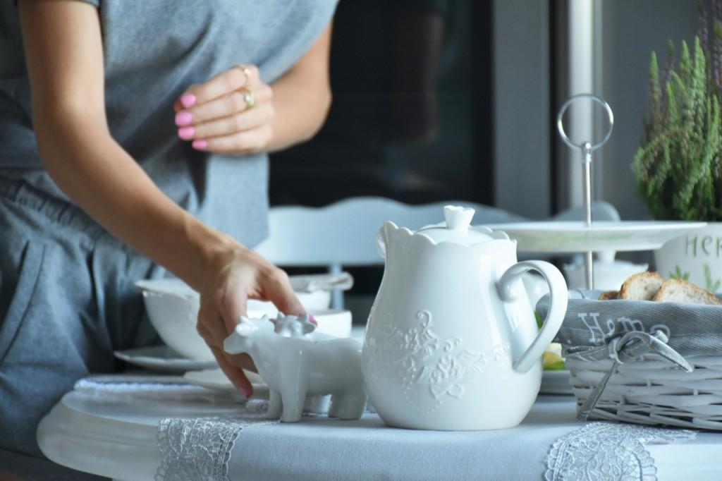 dodatki-ktore-odmienia-kuchnie-i-jadalnie-a-tab-62