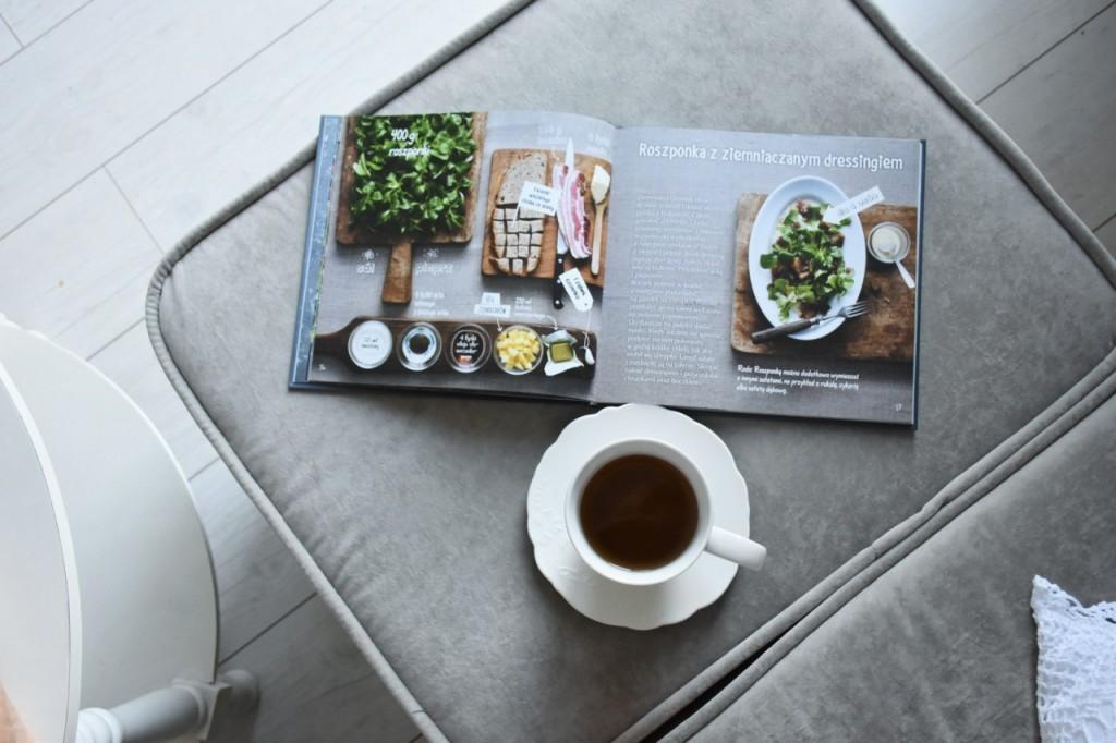 dodatki-ktore-odmienia-kuchnie-i-jadalnie-a-tab-75