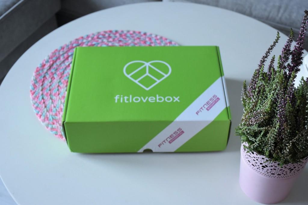 fitlove-box-blog-ifestyle-zdrowe-odzywianie