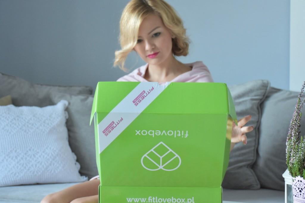 fitlove-box-blog-ifestyle-zdrowe-odzywianie10