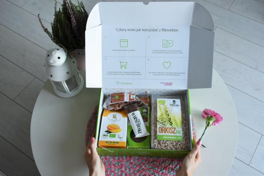 fitlove-box-blog-ifestyle-zdrowe-odzywianie12