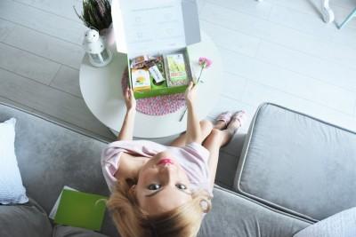 fitlove-box-blog-ifestyle-zdrowe-odzywianie13