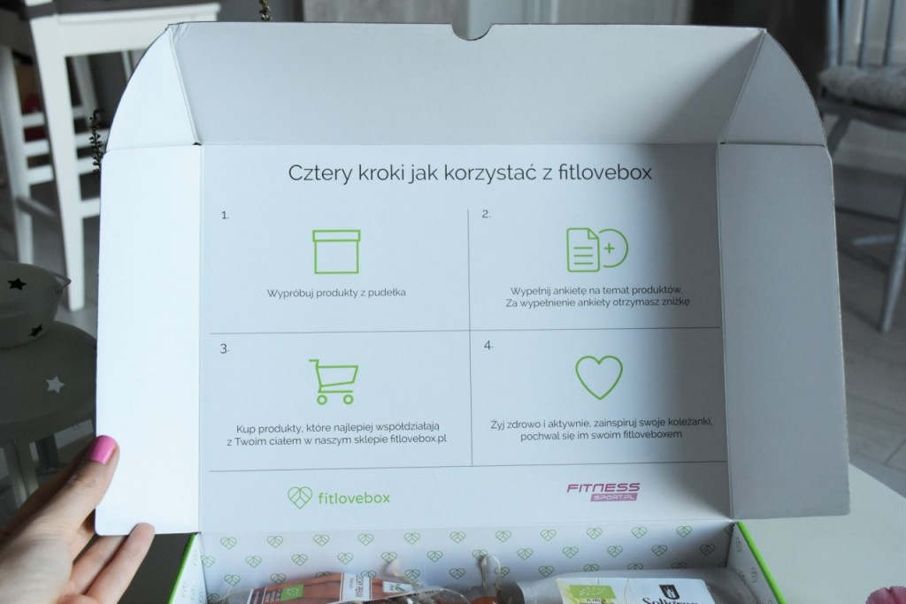 fitlove-box-blog-ifestyle-zdrowe-odzywianie15