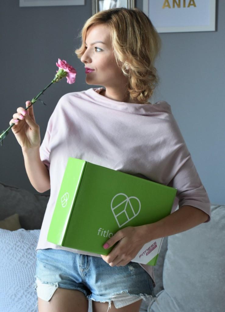 fitlove-box-blog-ifestyle-zdrowe-odzywianie5