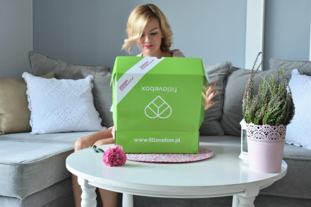 fitlove-box-blog-ifestyle-zdrowe-odzywianie9