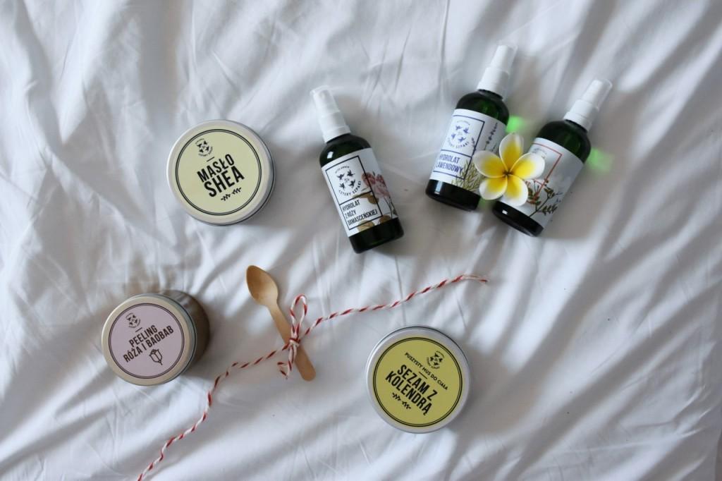 mydlarnia-cztery-szpaki-blog-urodowy-fashionable32