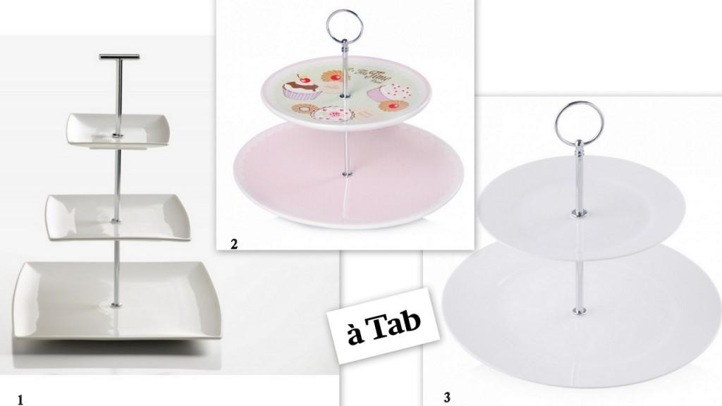 patery-sniadaniowe-a-tab-dekoracja-stolu