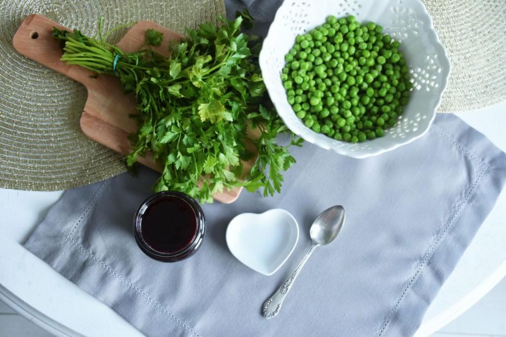 przepis-na-obiad-poledwiczka-w-ziolach-z-warzywami-blanszowanymi14