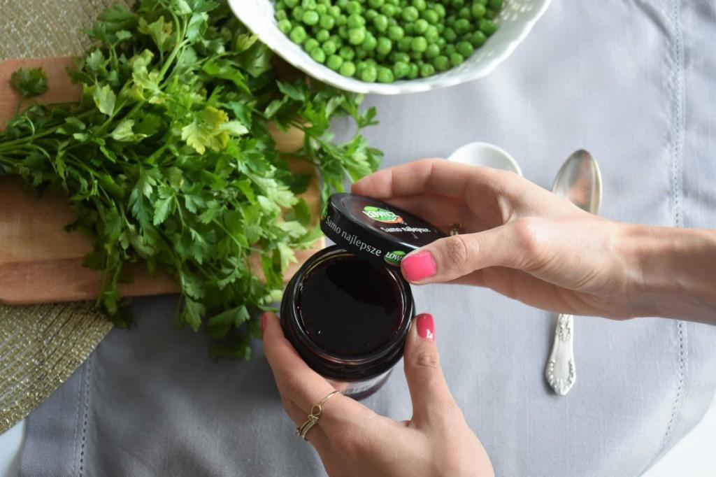 przepis-na-obiad-poledwiczka-w-ziolach-z-warzywami-blanszowanymi22