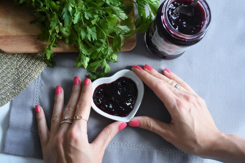 przepis-na-obiad-poledwiczka-w-ziolach-z-warzywami-blanszowanymi29
