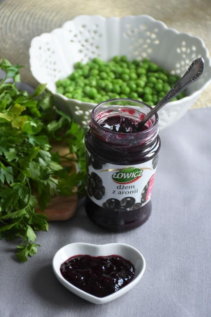 przepis-na-obiad-poledwiczka-w-ziolach-z-warzywami-blanszowanymi31