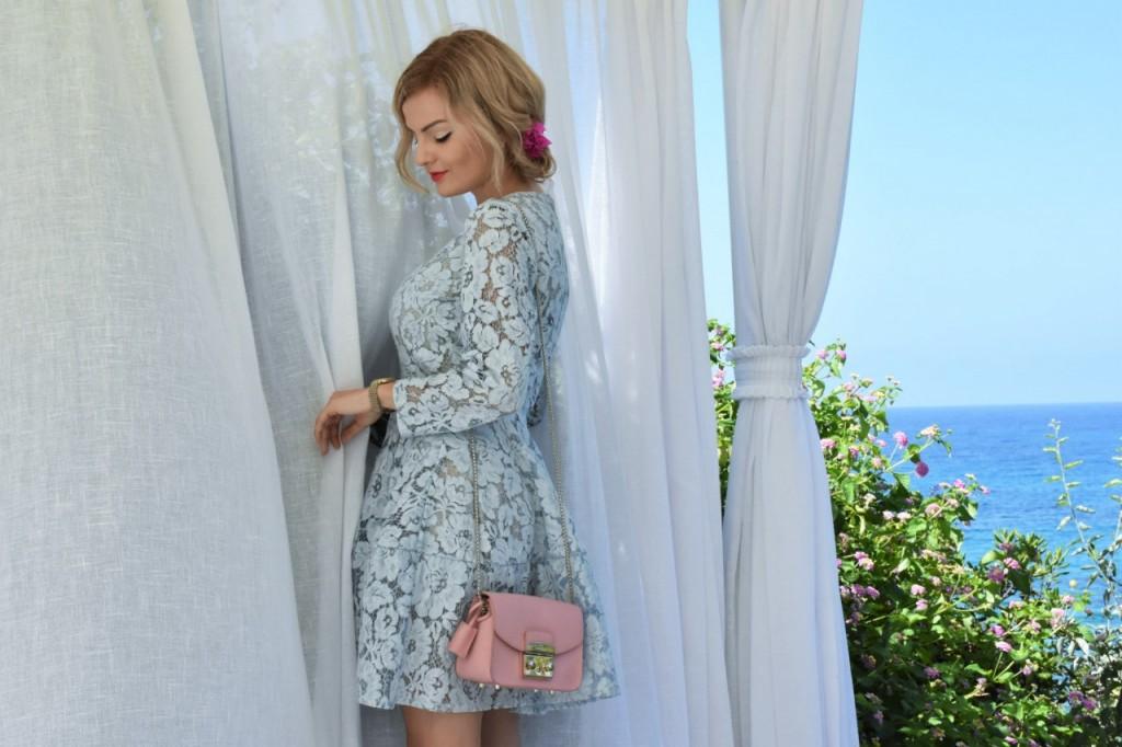 stylizacja-na-rocznice-slubu-ania-zajac-blog-moda-lifestyle-fashionable-blekitna-sukienk44