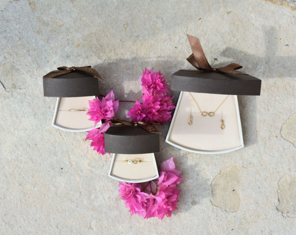 stylizacja-na-rocznice-slubu-ania-zajac-blog-moda-lifestyle-fashionable-blekitna-sukienk55