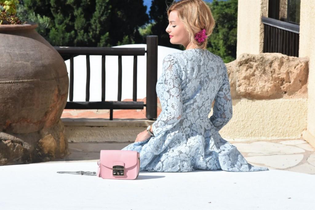 stylizacja-na-rocznice-slubu-ania-zajac-blog-moda-lifestyle-fashionable-blekitna-sukienka13