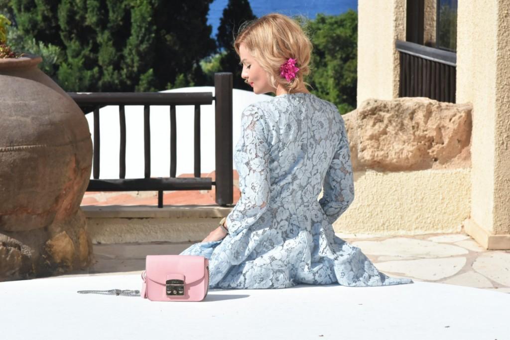 stylizacja-na-rocznice-slubu-ania-zajac-blog-moda-lifestyle-fashionable-blekitna-sukienka14