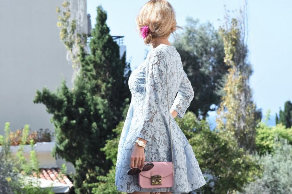stylizacja-na-rocznice-slubu-ania-zajac-blog-moda-lifestyle-fashionable-blekitna-sukienka16