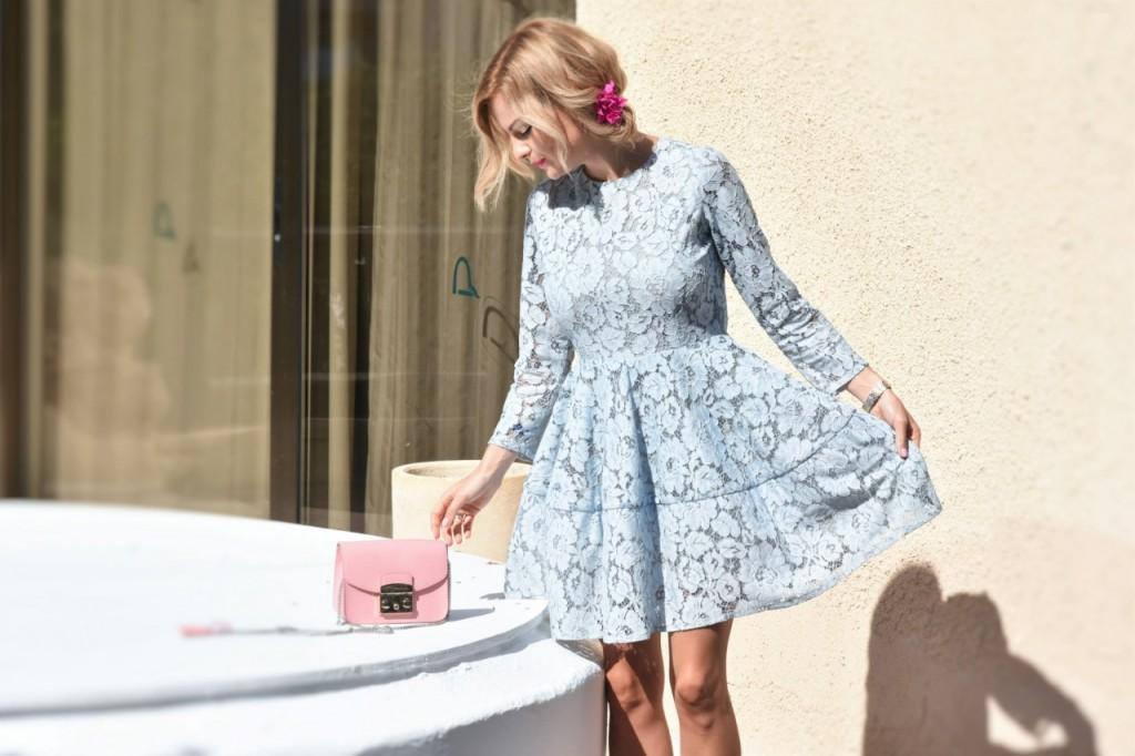 stylizacja-na-rocznice-slubu-ania-zajac-blog-moda-lifestyle-fashionable-blekitna-sukienka23