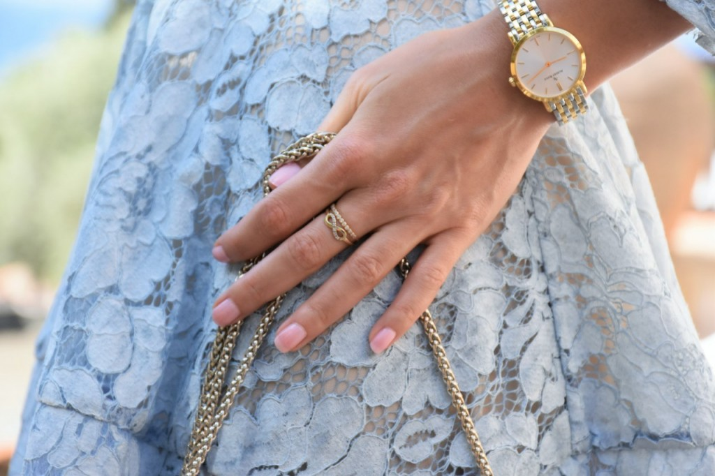 stylizacja-na-rocznice-slubu-ania-zajac-blog-moda-lifestyle-fashionable-blekitna-sukienka30