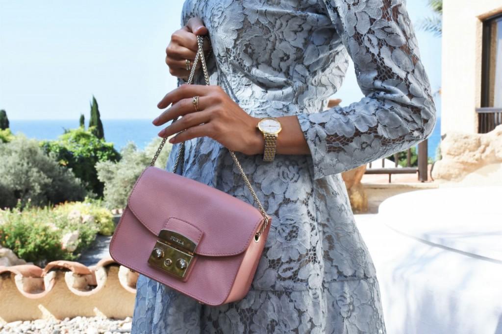 stylizacja-na-rocznice-slubu-ania-zajac-blog-moda-lifestyle-fashionable-blekitna-sukienka31
