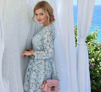 stylizacja-na-rocznice-slubu-ania-zajac-blog-moda-lifestyle-fashionable-blekitna-sukienka45