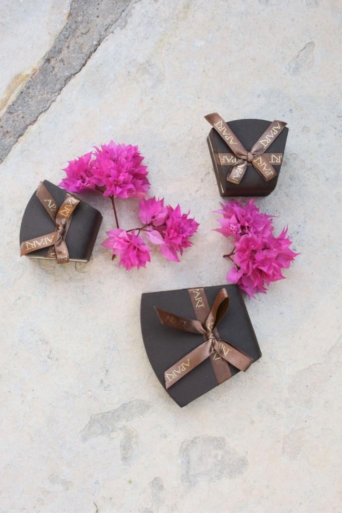 stylizacja-na-rocznice-slubu-ania-zajac-blog-moda-lifestyle-fashionable-blekitna-sukienka58