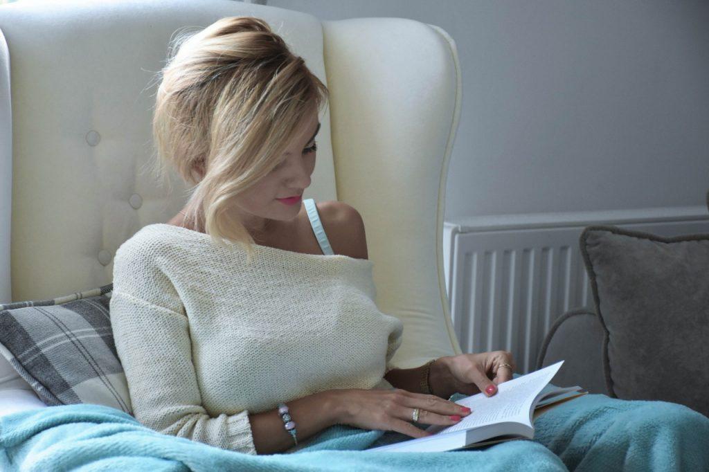 angielski-fotel-uszak-bialy-blog-wnetrzarski-ania-zajac-fashionable-98
