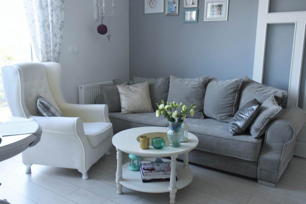 angielski-fotel-uszak-bialy-blog-wnetrzarski-ania-zajac-fashionable11