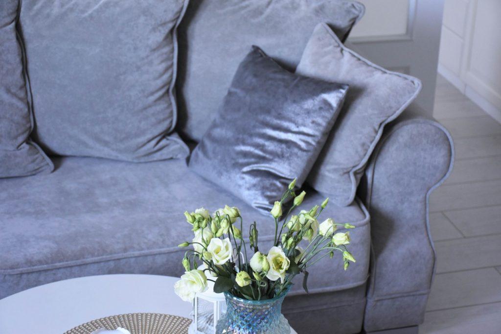 angielski-fotel-uszak-bialy-blog-wnetrzarski-ania-zajac-fashionable48