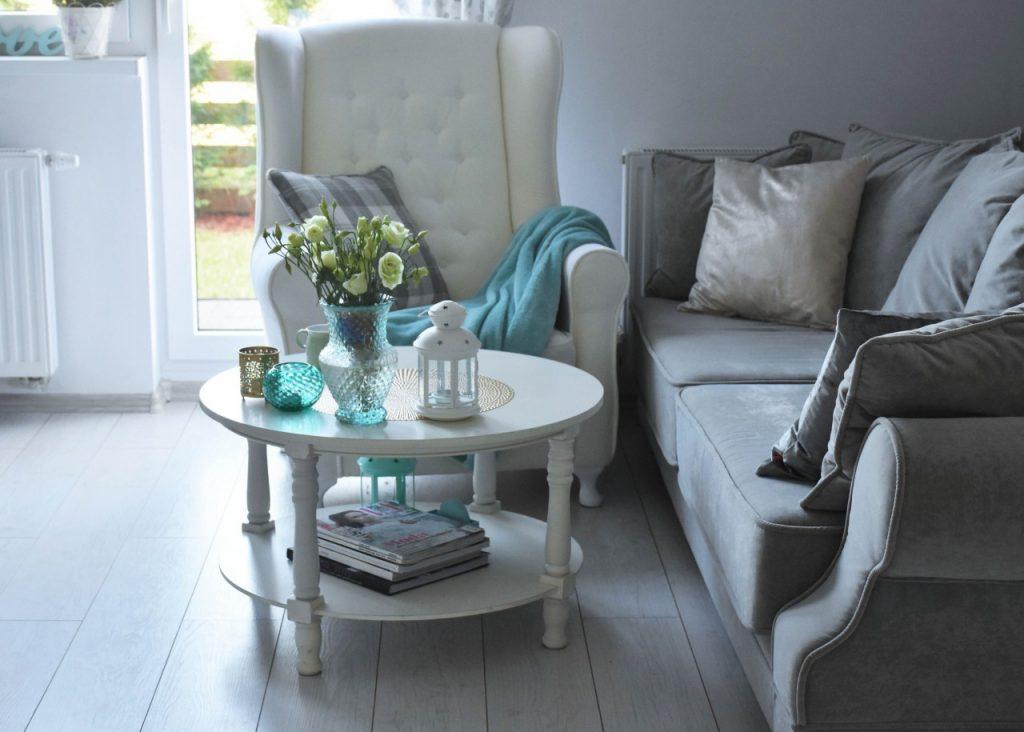 angielski-fotel-uszak-bialy-blog-wnetrzarski-ania-zajac-fashionable56