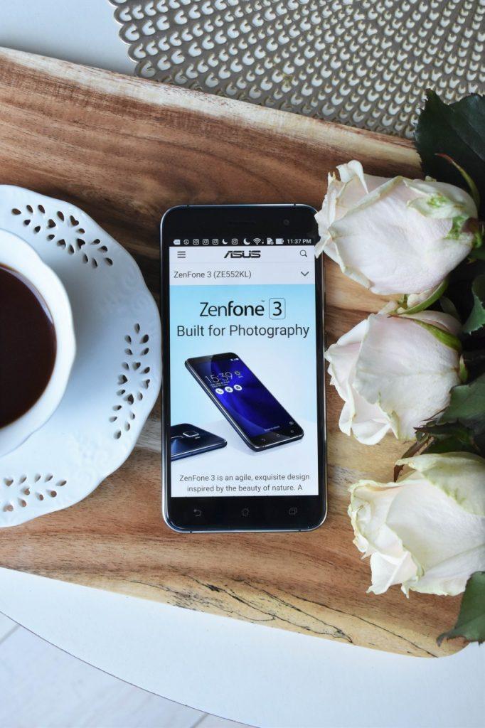 asus-zenfone-3-test-blog-lifestyle-ania-i-jakub-zajac-29