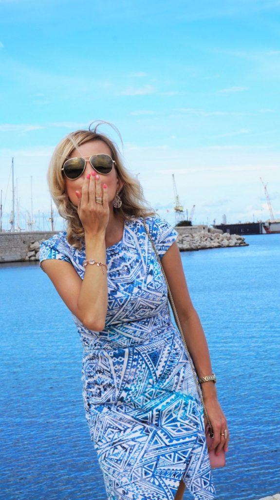 palermo-ciekawe-miesjca-blog-podroze-lifestyle-ania-i-jakub-zajac-42