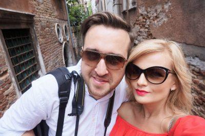 wenecja-ania-i-jakub-zajac-blog-lifestyle-podroze_