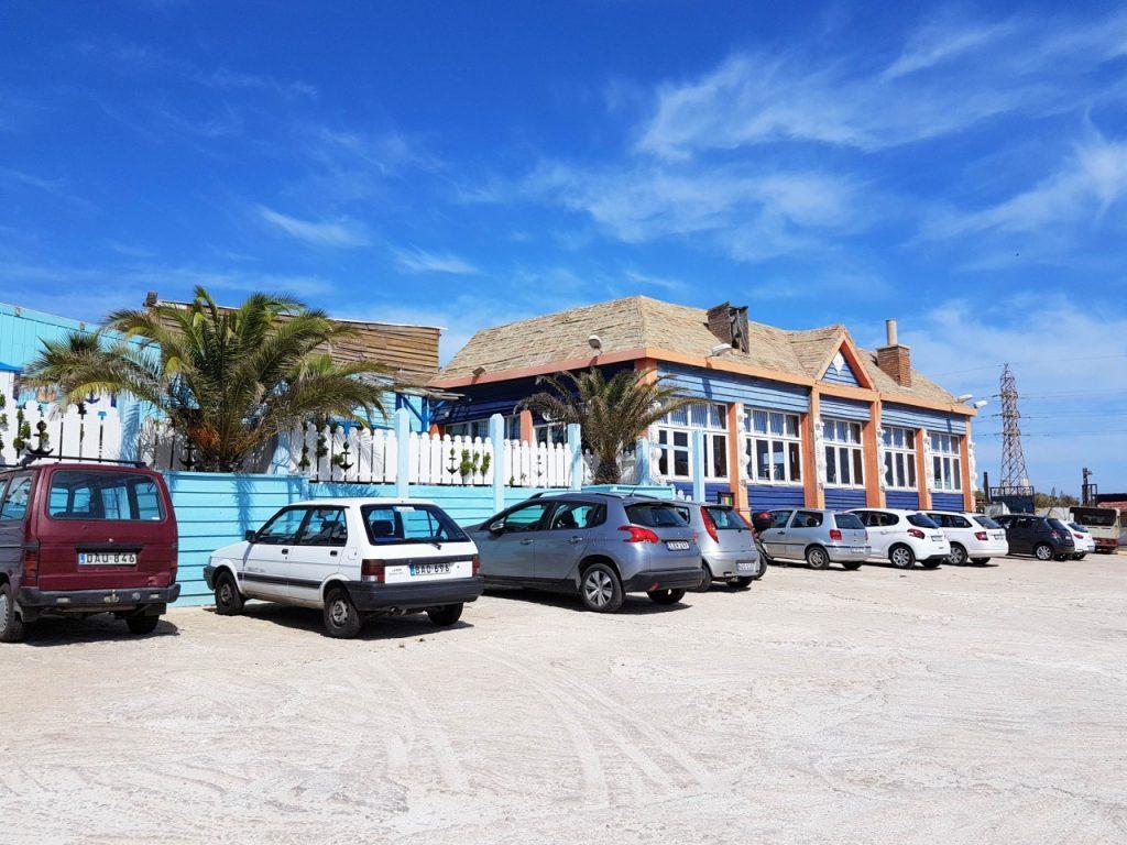 wioska-marynarza-popeye-malta-blog-podrozniczy-ania-i-jakub-zajac-fashionable