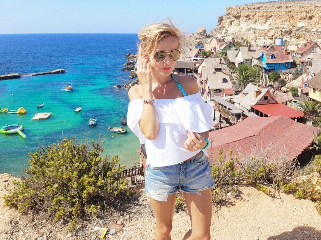 wioska-marynarza-popeye-malta-blog-podrozniczy-ania-i-jakub-zajac-fashionable14